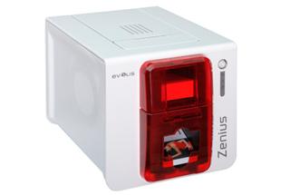 Impresoras de tarjetas pvc plasticas Las Palmas